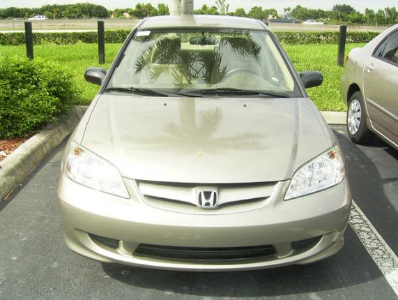 Honda Civic 2001.jpg