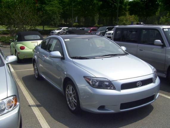 Scion Blue 2007.jpg