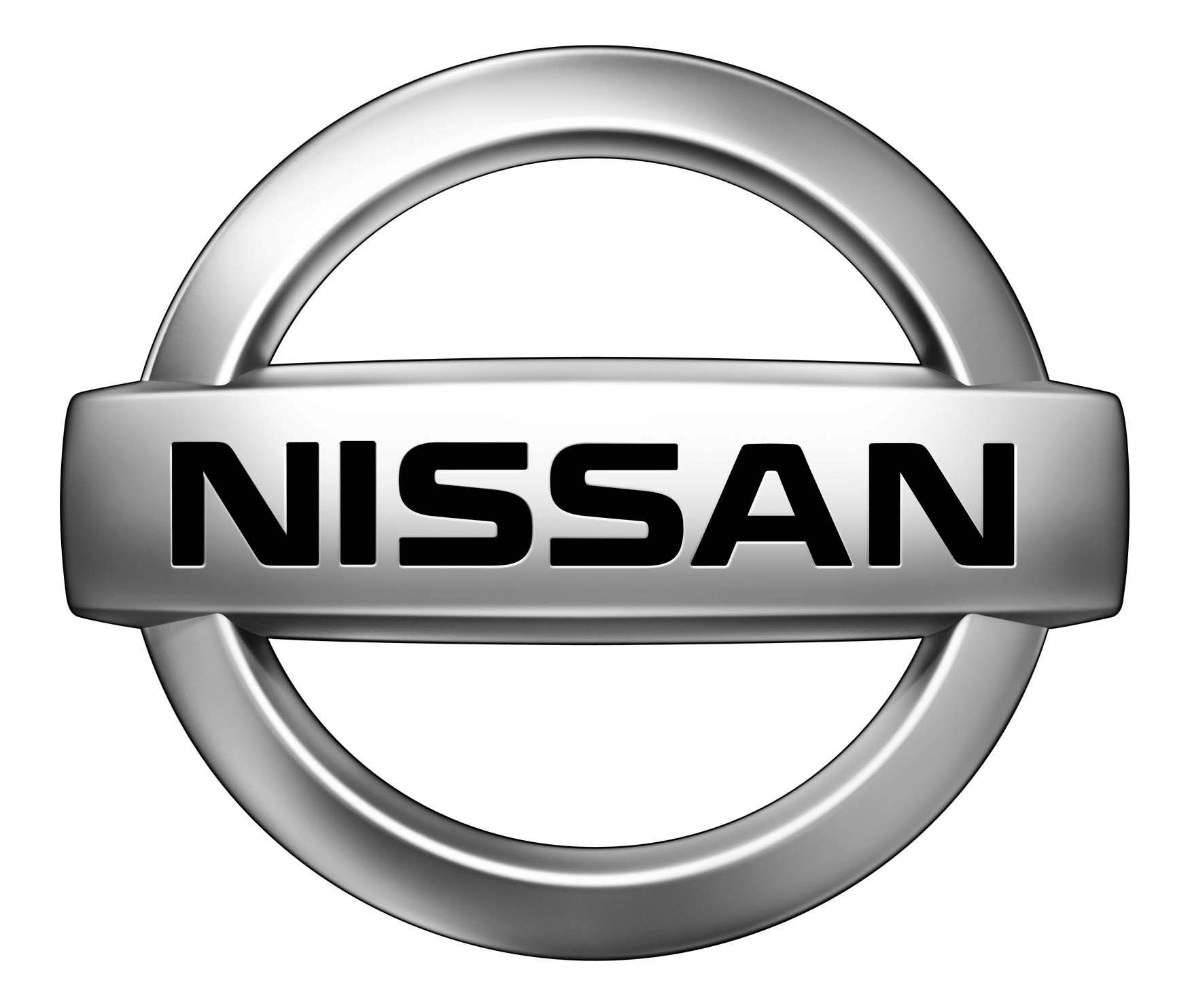 We are a dealer-grade Nissan auto repair shop serving Irving, TX for
